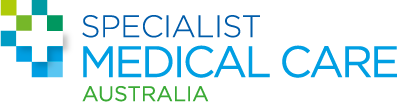 Specialist Medical Care Australia